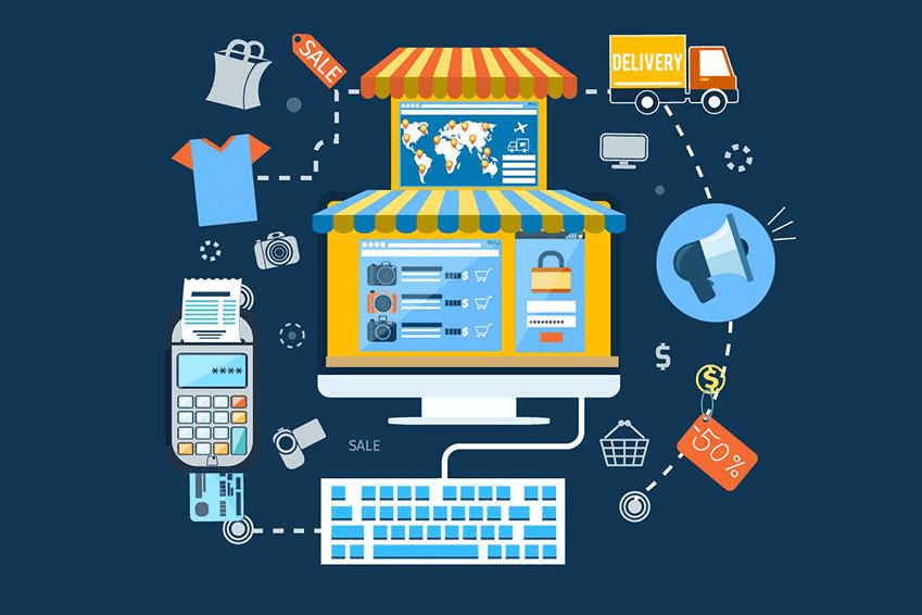 Warum jeder Online Shop Google AdSense nutzen sollte!