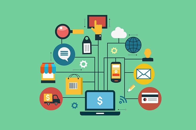 AdSense Einnahmen und Mobile Update