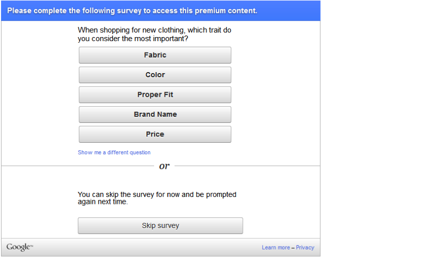 Traffective_Consumer_Survey