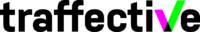 traffective_logo