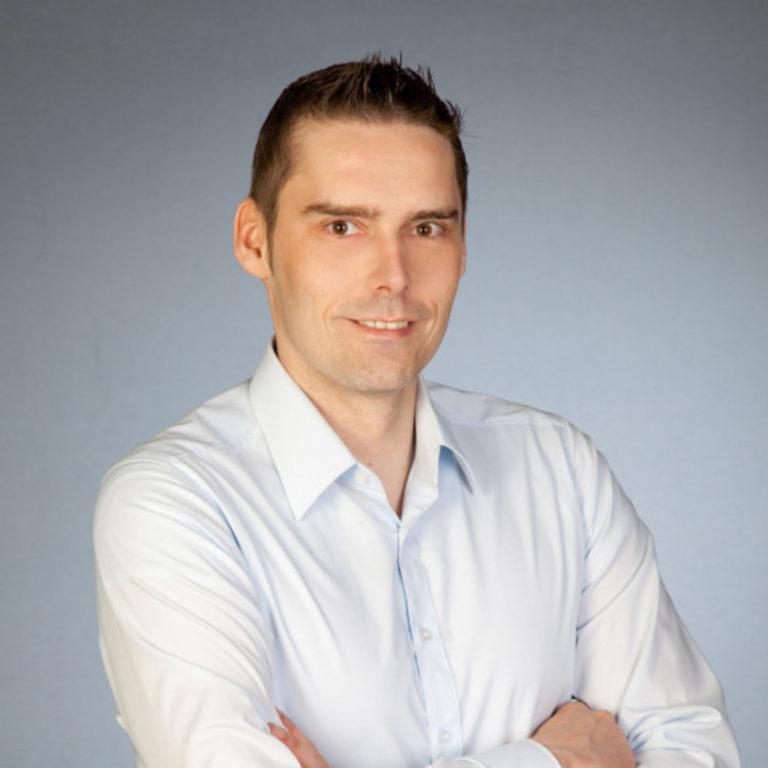 André Kreutzträger unterstützt Traffective ab sofort als Senior Account Manager