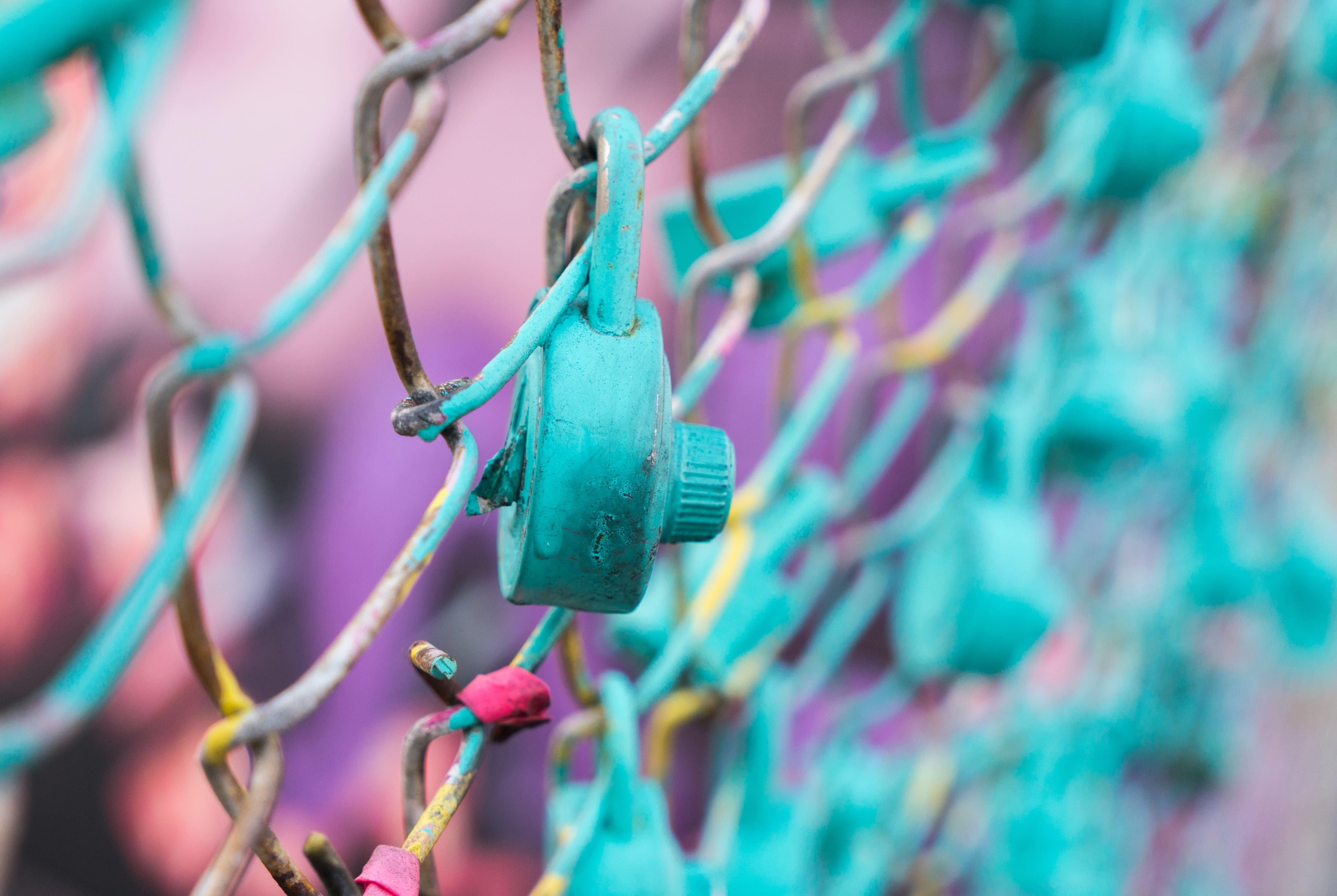 DSGVO vs. ePrivacy: Datenschutz, einfach erklärt