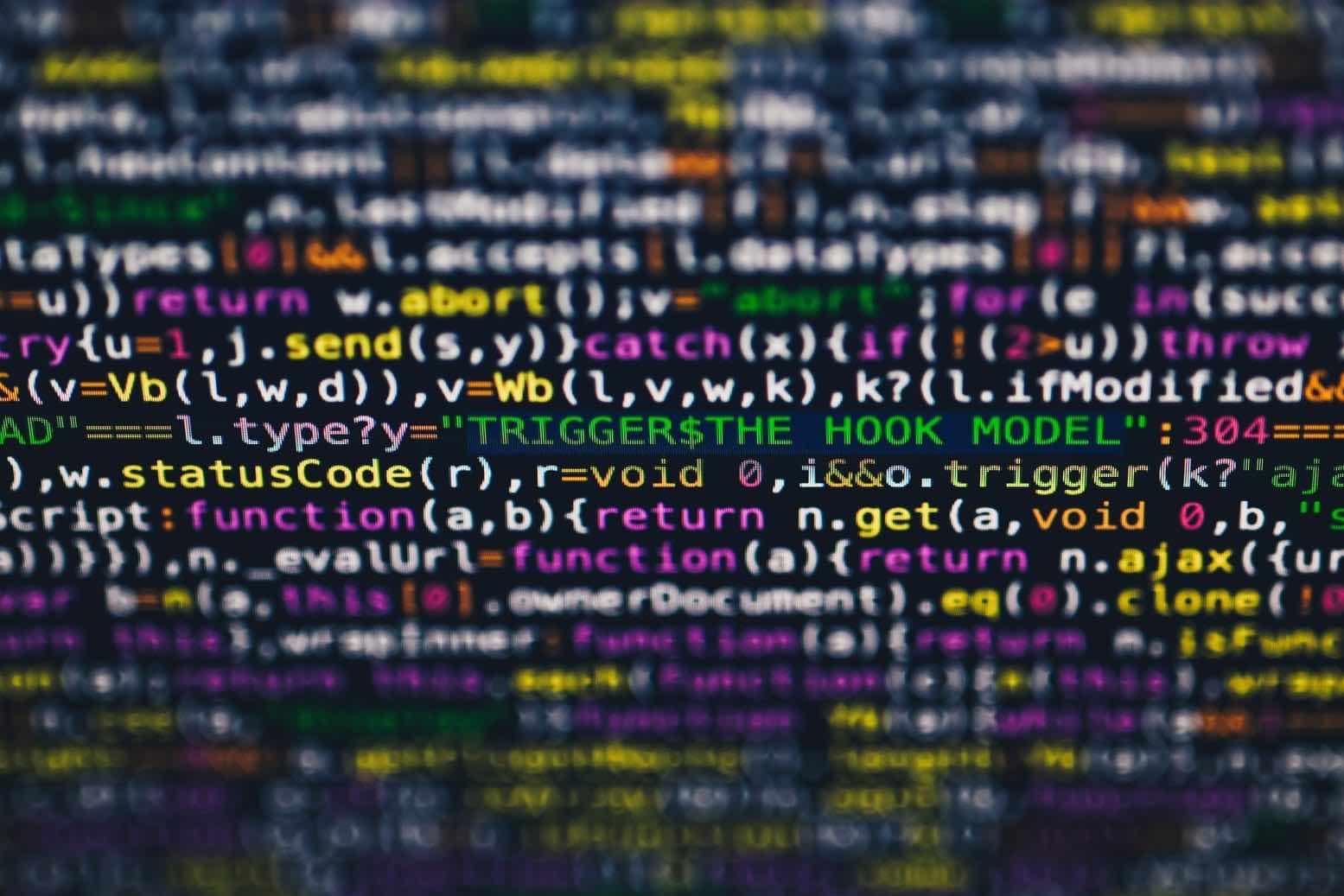 """Programmatische Werbung: Erlöse mit """"Brutto-Netto-Geboten"""" optimieren"""