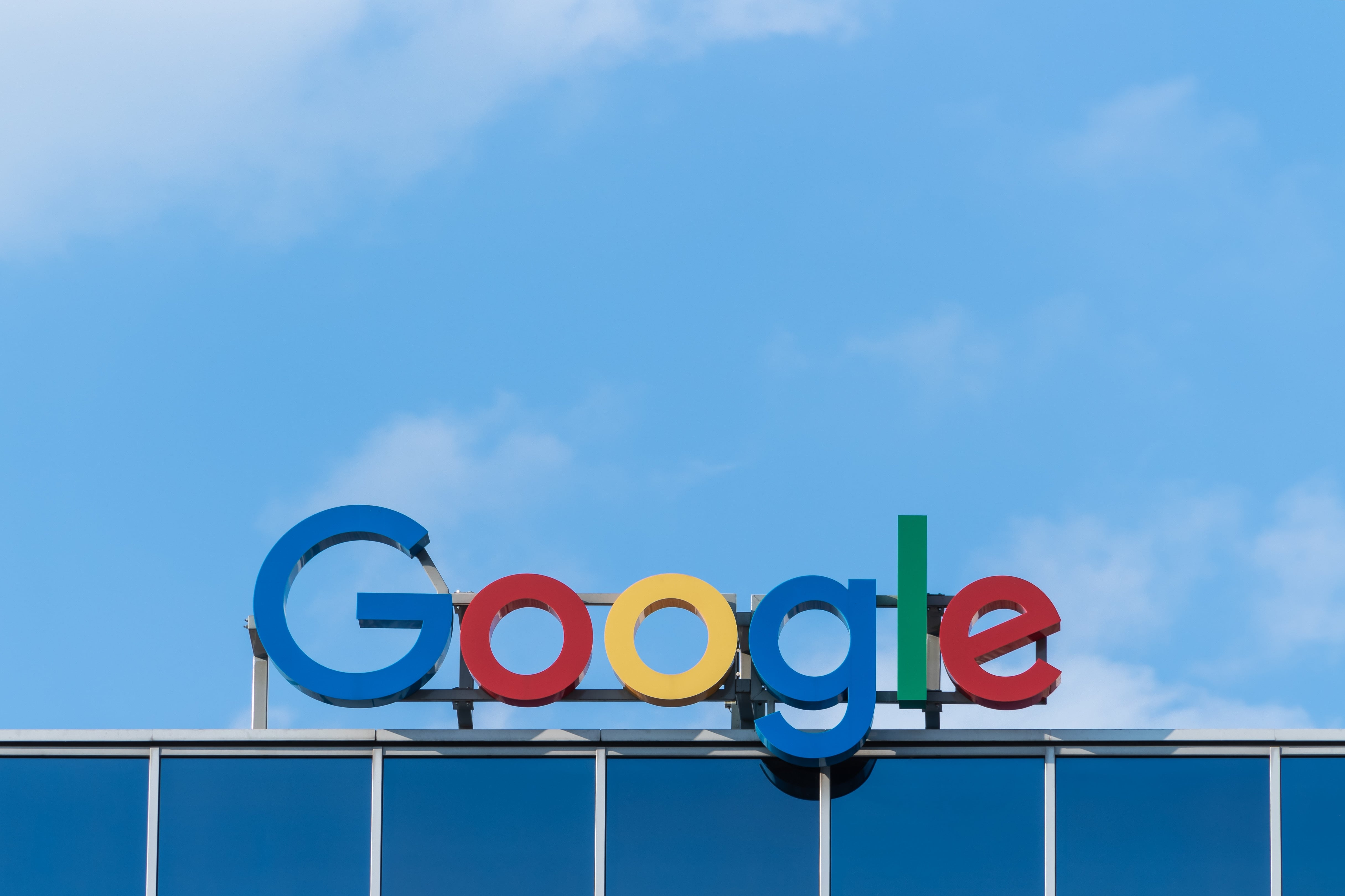 Neues bei Google: Wechsel von Zweit- zu Erstpreisauktion im Google Ad Manager