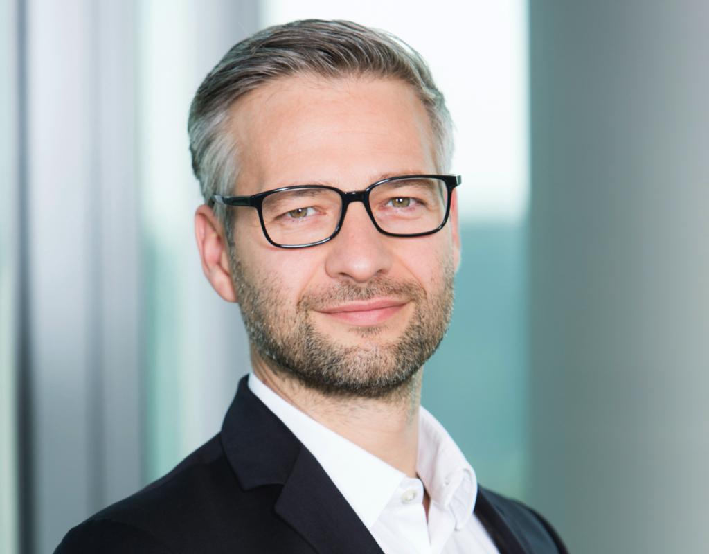 Neu im Traffective-Team: Robert Herrmann baut Direktgeschäft mit Agenturen und Werbekunden auf