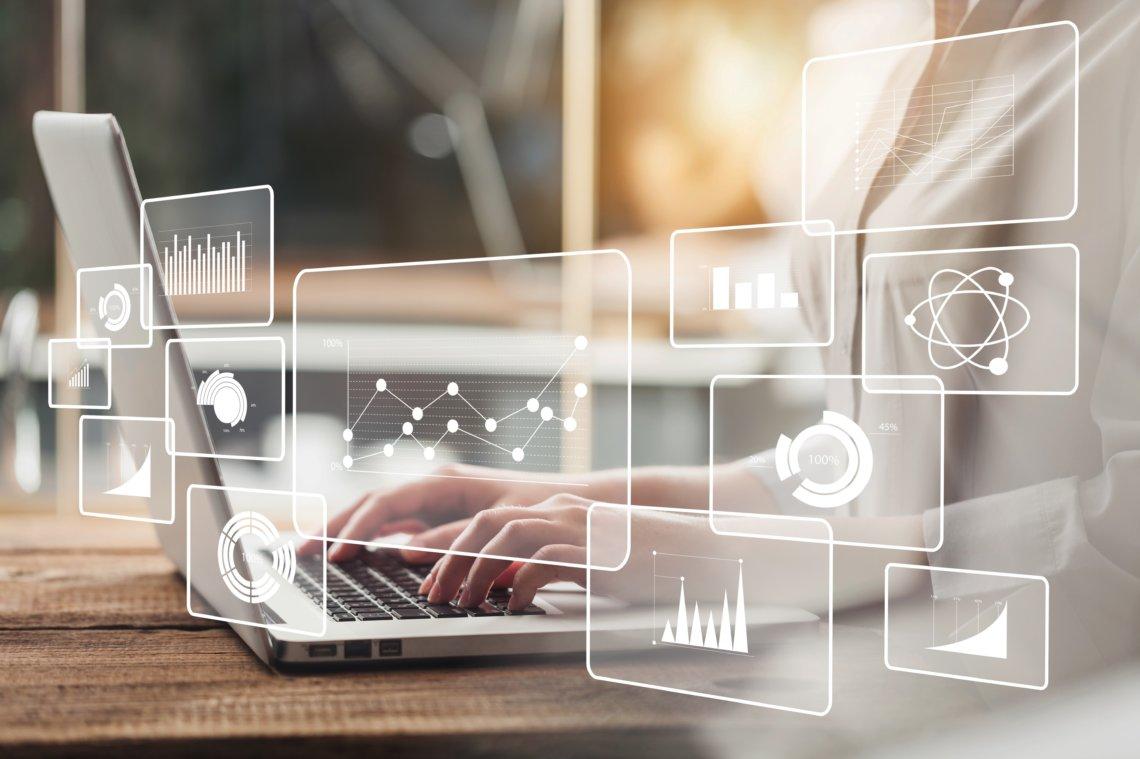 Sellers.json: Für mehr Transparenz und weniger Anzeigenbetrug im Programmatic Advertising
