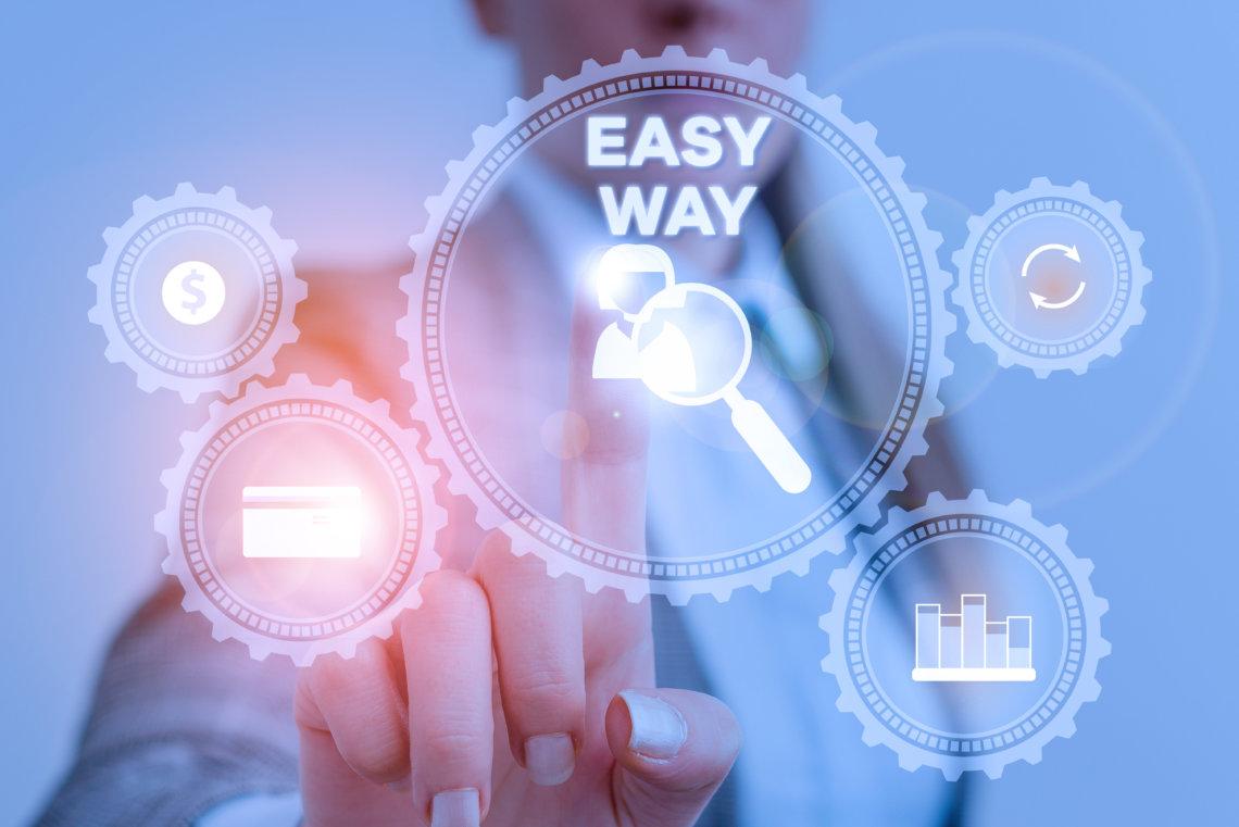 Supply Path Optimization macht die programmatische Lieferkette transparenter