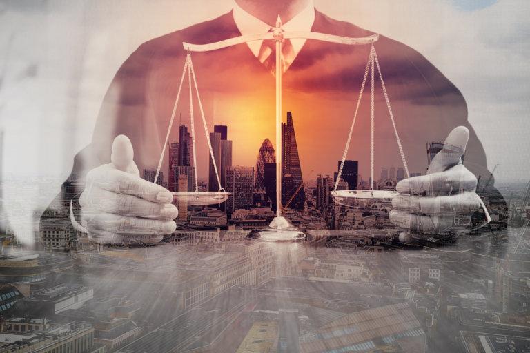 Update zum TCF v2.0: Schärfere Compliance-Maßnahmen für CMPs und Publisher
