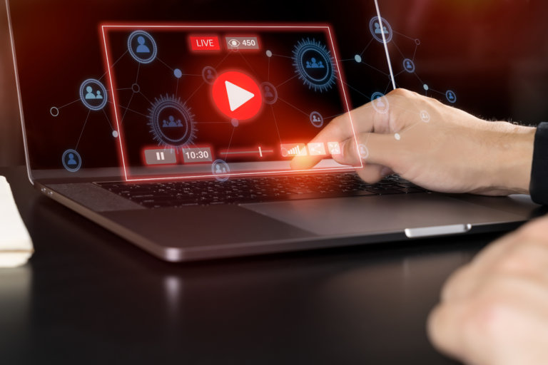 Programmatic Video – die Advertising-Revolution für Publisher