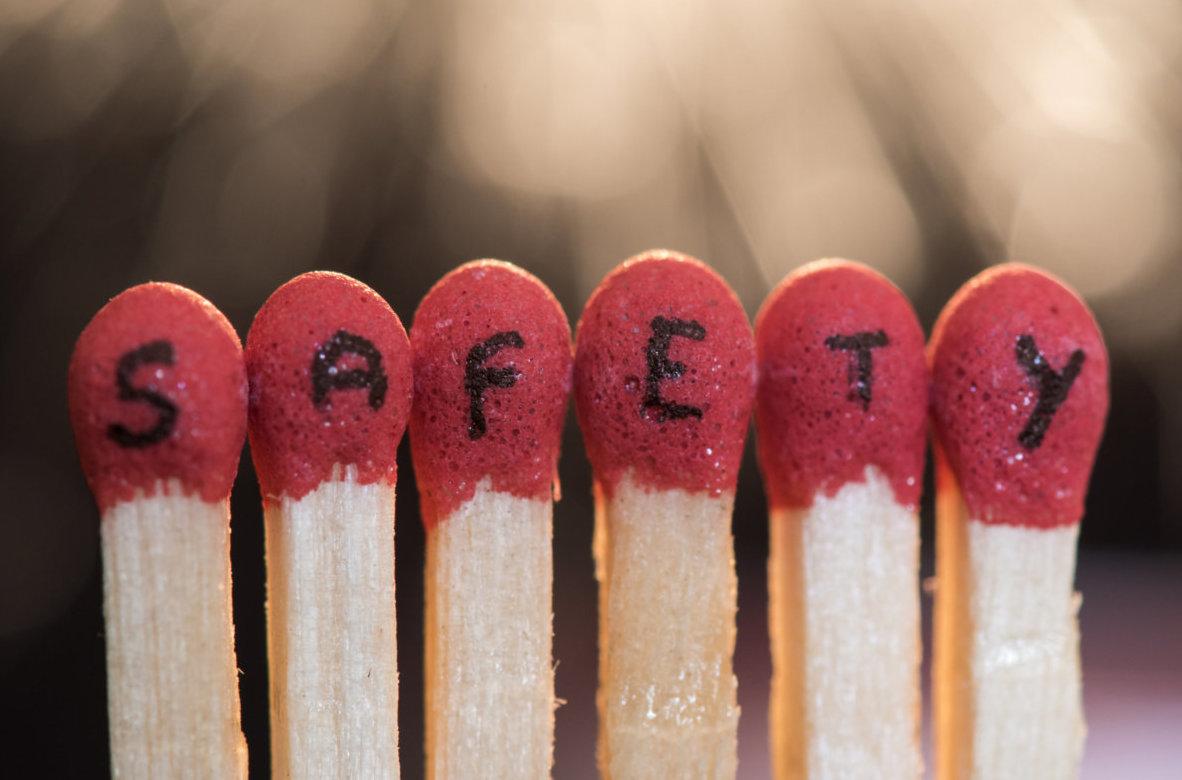 Warum Brand Safety für Publisher wichtig ist?