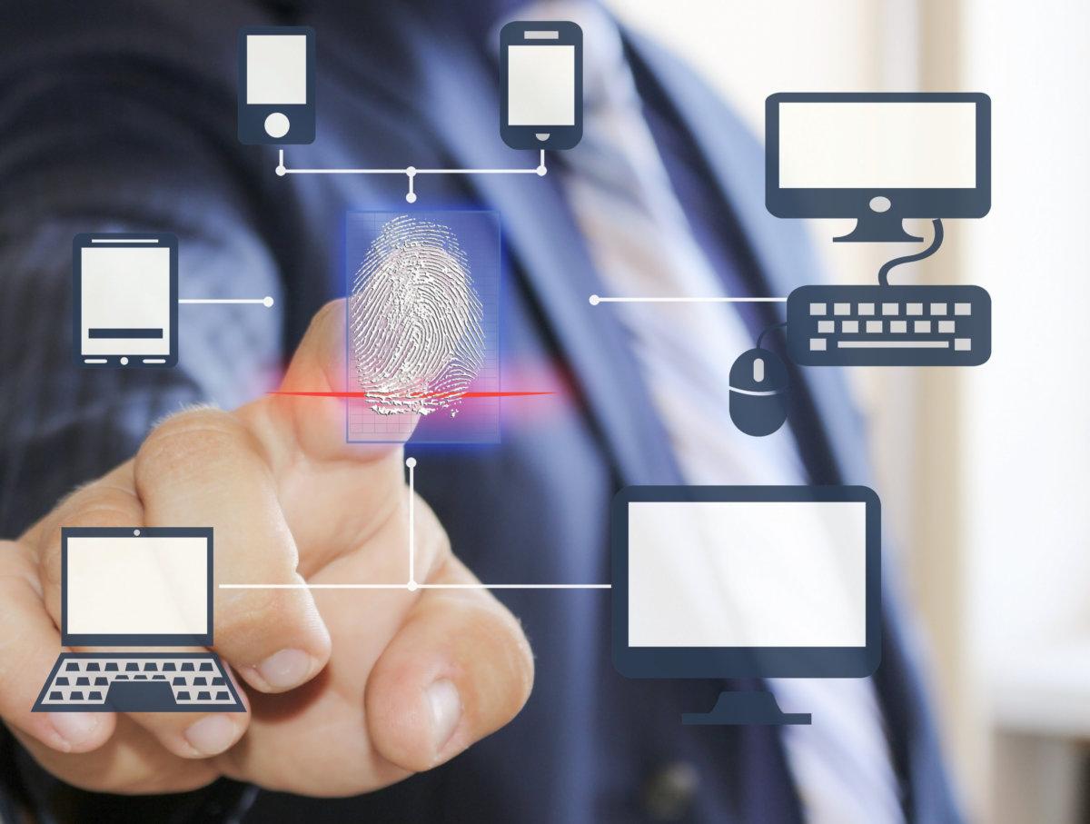 Browser Fingerprinting: So funktioniert der Cookie-Nachfolger