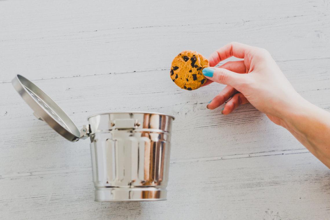 Fünf Fragen zu Redirect Tracking als Cookie-Alternative
