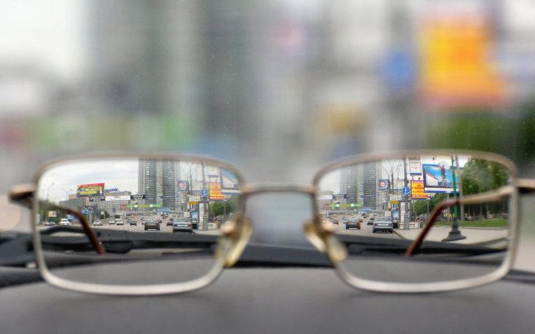 Ad Viewability: Warum sie für Publisher wichtig ist