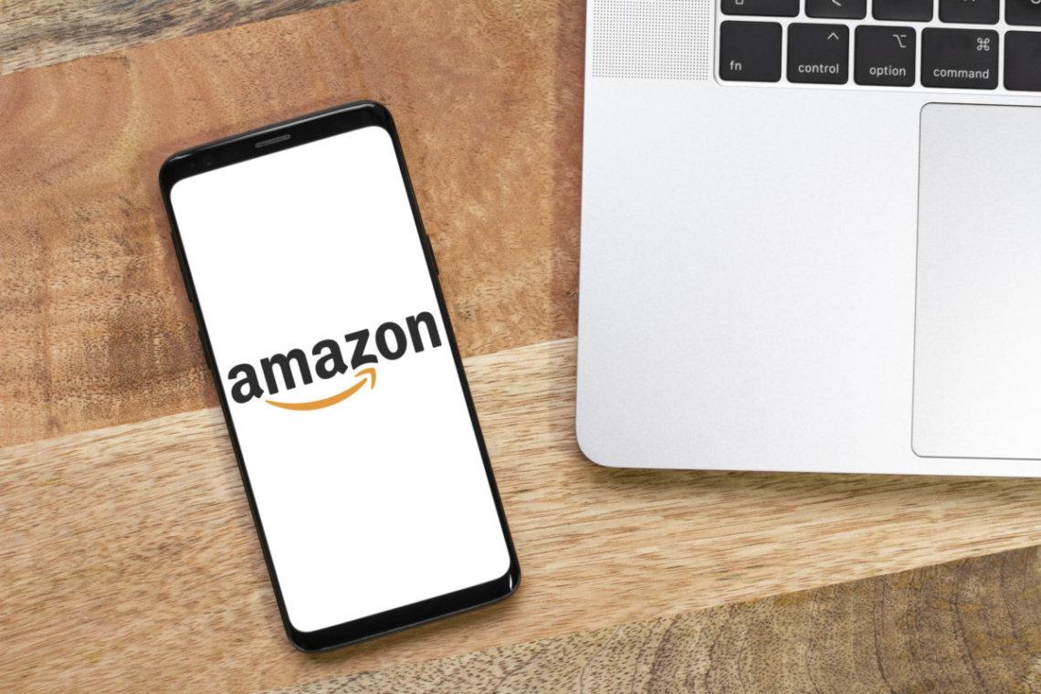 Amazon Publisher Services helfen, die Monetarisierung der digitalen Inhalte zu optimieren.