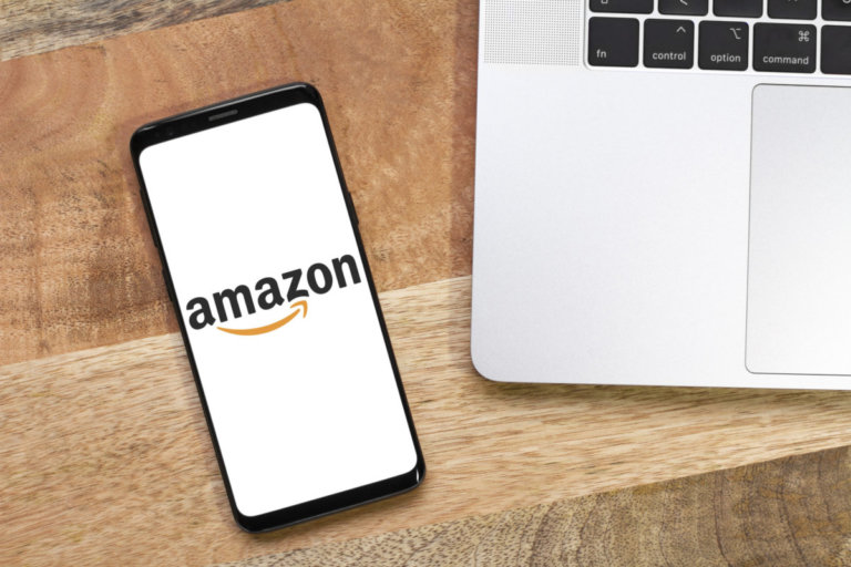 Neu im Traffective-Netzwerk: Amazon Publisher Services
