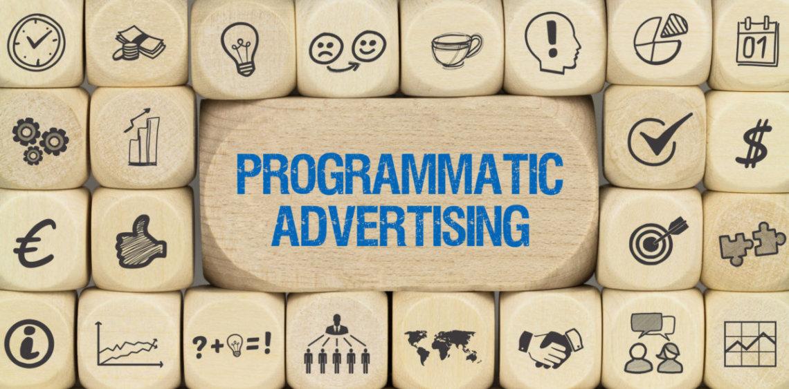 Wichtige Erkenntnisse aus 11 Jahren Programmatic Advertising bei Traffective
