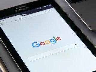 Core Web Vitals: Googles neue Kriterien für das Ranking von Websites